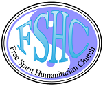 Free Spirit Humanitarian Church